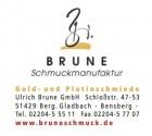 Ulrich Brune GmbH