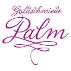 Goldschmiede Palm