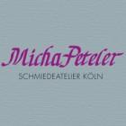 Micha Peteler