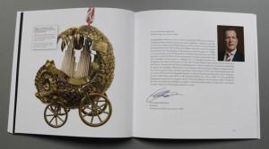 Beitrag in der Jubiläumsbroschüre von Christoph Kuckelkorn, Präsident Festkomitee Kölner Karneval 1823