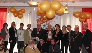 Fest_in_Gold_2018_Gruppe_Karneval